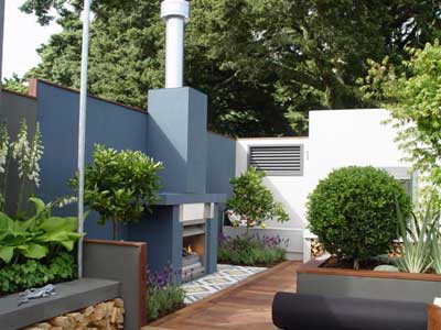 21 brave garden design courses auckland Kitchen design course auckland